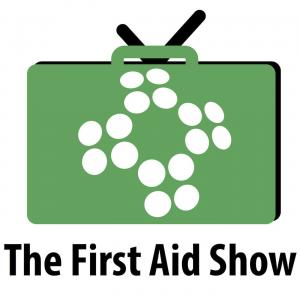 The First Aid Show