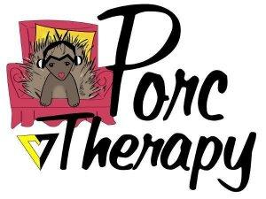 Porc Therapy