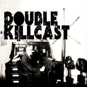 doublekill.us