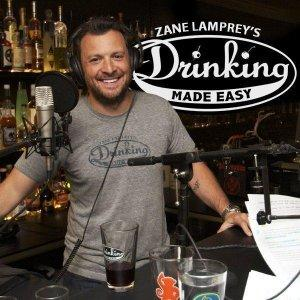 Drinking Made Easy » Podcast