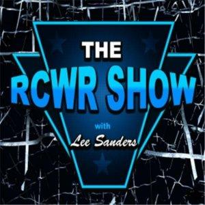 THE RCWR SHOW