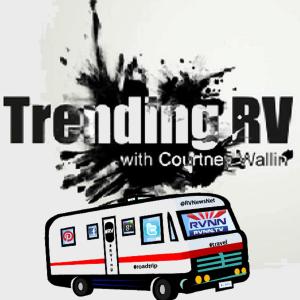 RVNN.TV: Trending RV