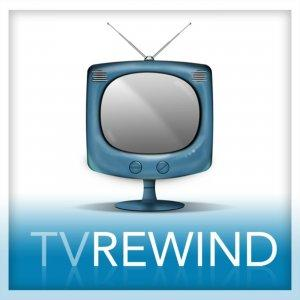 TV Rewind Podcast