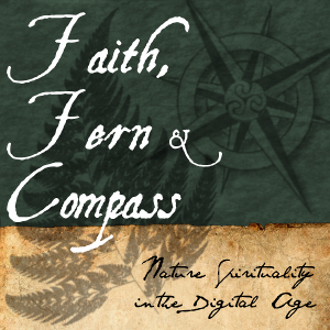 Faith, Fern and Compass