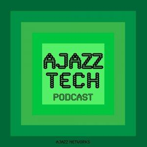 Ajazz Tech