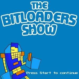 The Bit Loaders Show