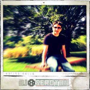 DJ Seroton