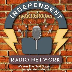 Independent Underground Radio Network (IURN)