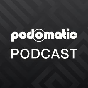 ricky ferr's Podcast