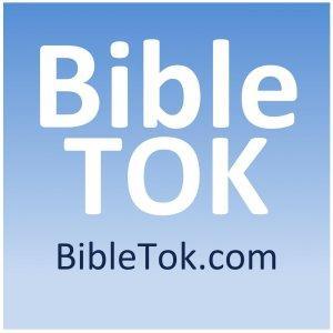 Bible Tok