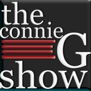 The Connie G Show