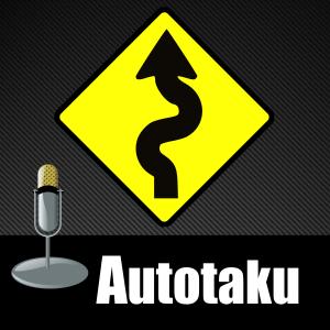 R32Media » Autotaku