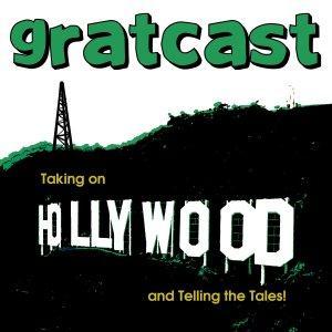 Gratcast
