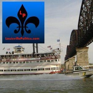 Louisville Politics