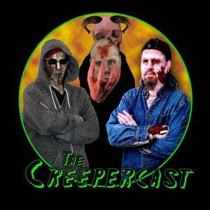 The Creepercast Horror Podcast