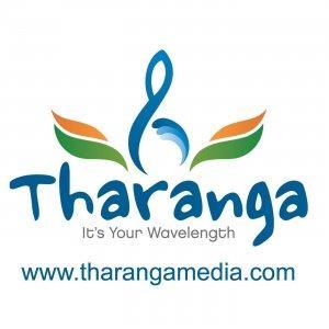Audio Tharanga - Telugu