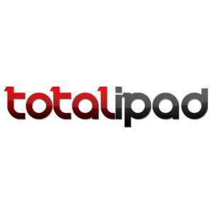 Total iPad