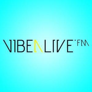 VIBEALIVE.FM