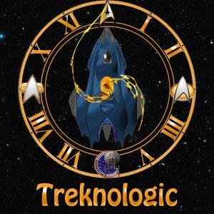 Treknologic: A Star Trek Podcast