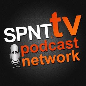 SPNT.tv Network (Sports Feed)