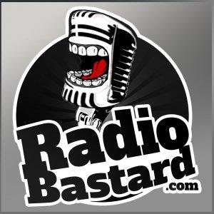 RadioBastard