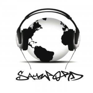 SaYWorD Radio