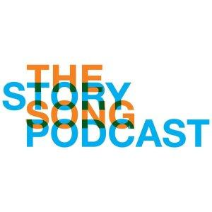 The Story Song Podcast