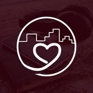 New Heart Church Audio Podcast