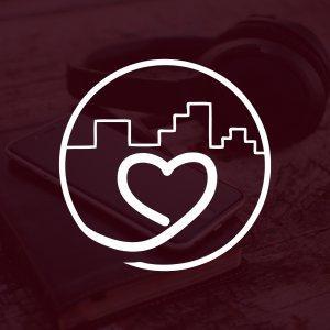 New Heart Church Audio Podcast