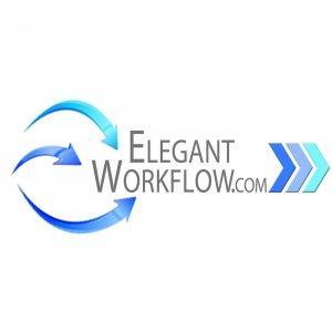 ElegantWorkflow.com | Dave Ginsberg