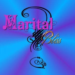 Marital Bliss Podcast