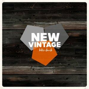 New Vintage Bible Church with Mark Leech