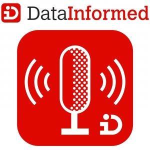 Data Informed