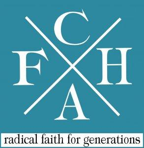 Radical faith for generations | family, faith, parenting, marriage, Christian life, spiritual life