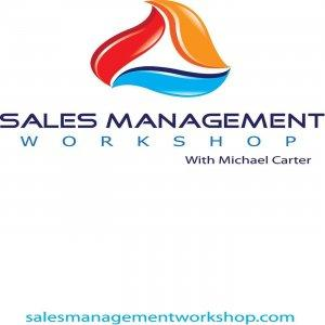 Sales Management Workshop Tips, strategies, and tactics to improve sales team performance