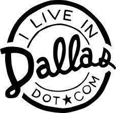I Live In Dallas