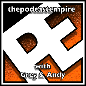 Podcast Empire