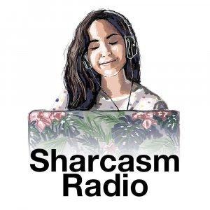 Sharcasm Radio
