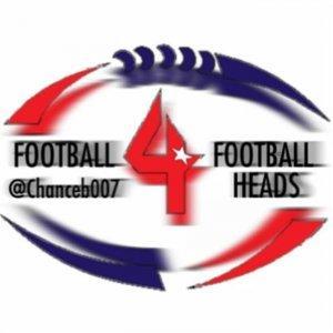 Football4FootballHeads