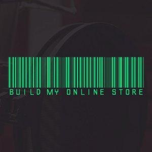 Build My Online Store - E-Commerce, Entrepreneurship, And Travel