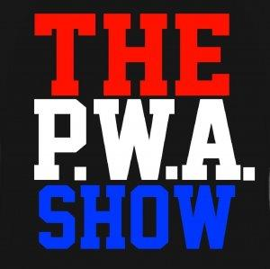 The P.W.A. Show
