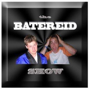 Batereid Show