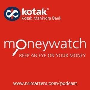 Kotak MoneyWatch