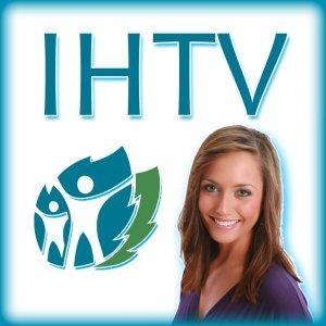 InsidersHealth Television