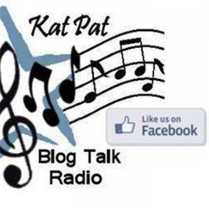 Kat Pat Radio