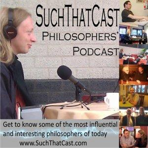SuchThatCast - Behind the Philosophy