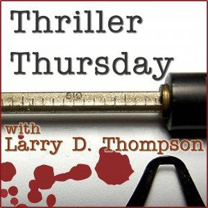 Thriller Thursday