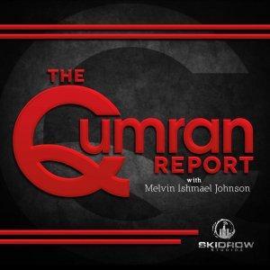 The Qumran Report