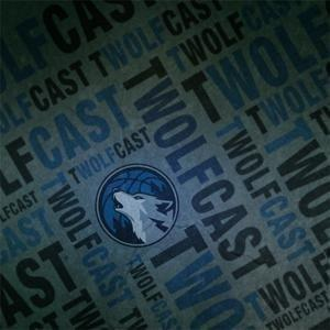 twolfcast: A Timberwolves Podcast