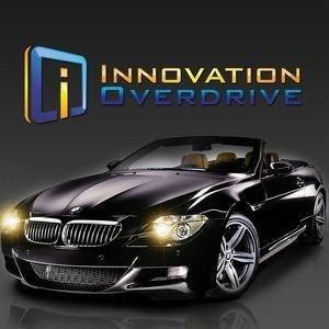 Innovation Overdrive